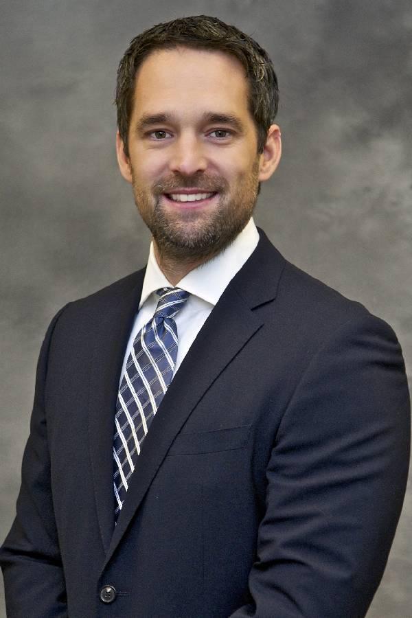 Michael Brockett
