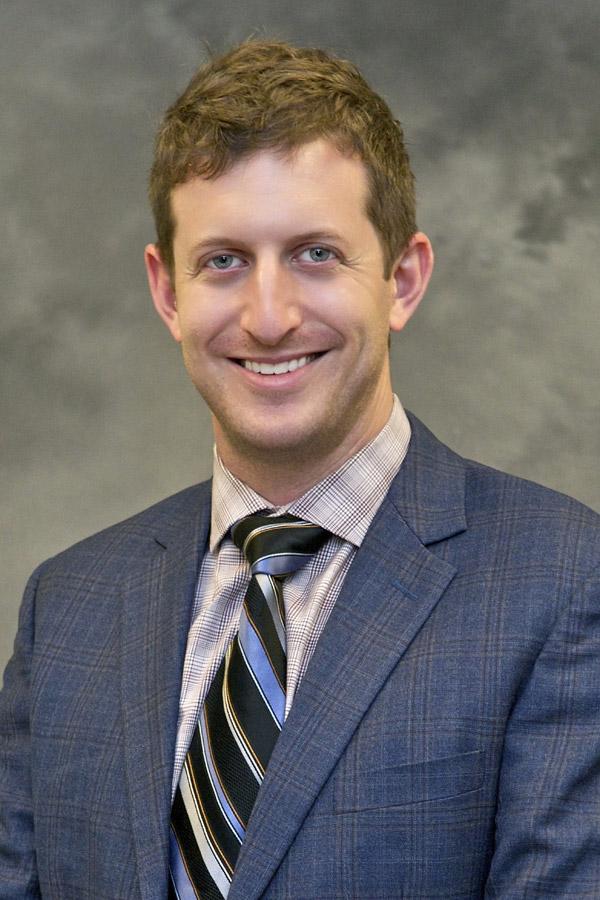 Evan Winograd, MD